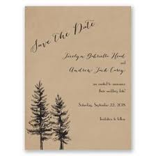 Save The Dates Wedding Save The Dates Invitations By Dawn