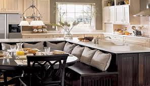 clearance decor kitchen islands lighting wheels big glass plans design cart lots for ideas images pendants island extra large table engaging dimensions