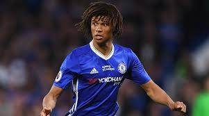 ake. premiere league football, nathan ake, chelsea, bournemouth, football news, sports news ake a