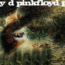 <b>Pink Floyd - A</b> Saucerful Of Secrets | Releases | Discogs