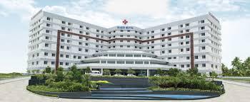rajagiri hospital aluva rajagiri hospital aluva lakes hospital kochi lakes hospital kochi little flower hospital angamaly