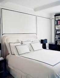 black white and gray bedding blue white and grey bedding set