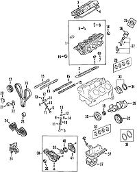 hyundai engine schematics hyundai wiring diagrams cars description 1 10 of 22 parts hyundai engine schematics