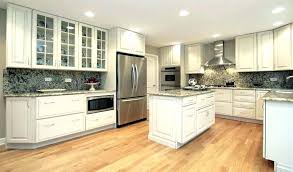full size of interior design most popular kitchen cabinet color elegant 33 ingenious cabinets 5