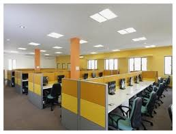 Office Decoration Company In Bangladesh Interior Design Websites Bd Office Designer Home