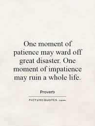 Beautiful Ruins Quotes Best Of 24 Very Beautiful Impatience Quotes And Sayings