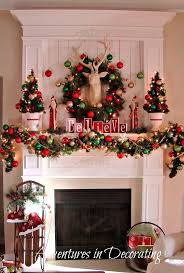 Hanging Christmas Decorations | Rustic Christmas Tree Ornaments | Christmas  Mantel Decor .