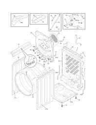 Stunning electrolux wiring diagram photos everything you need to