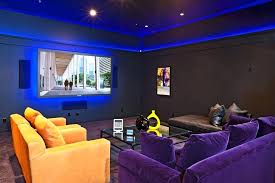 theater room lighting. Theater Ceiling Lights High Living Room Lighting Ideas Home Eclectic With Glass Top Coffee . H