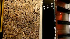 33 fresh inspiration cork board material soundproofing fitwall gym wall tiles you home depot michaels uk