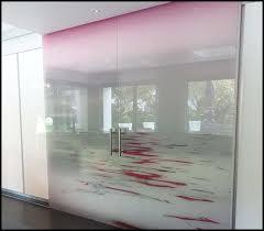 laminated glass doors glass doors custom glass door