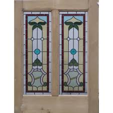 front doors with glass panels 1000 x 1000 137 kb jpeg