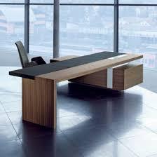 design office desks. Design Office Desks I