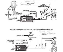 msd digital 6425 wiring diagram nice msd digital 6 wiring diagram msd digital 6425 wiring diagram professional digital wiring diagram best of best digital