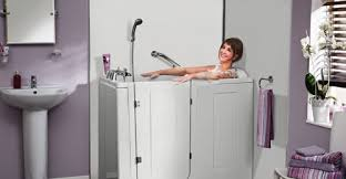 cost of premier bathtub. why you deserve premier care in bathing cost of bathtub