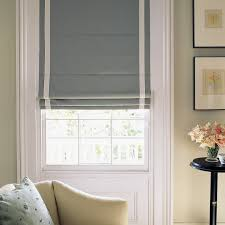 exterior shades lowes. blinds patio door lowes exterior shades grey roman window treatment idea beige