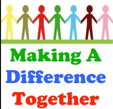 Direct Donation Drive – Florham Park PTA