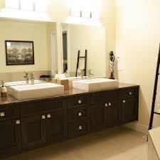 stylish modular wooden bathroom vanity. All Images Stylish Modular Wooden Bathroom Vanity S