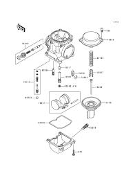 similiar kazuma meerkat wiring diagram keywords kazuma meerkat wiring diagram on kazuma meerkat wiring diagram