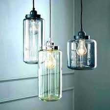 replacement glass globes for pendant lights replacement glass shades for chandelier new pendant light glass replacement