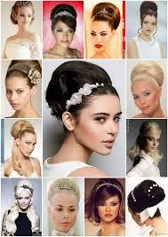 Myšlienky Svadobných účesov Na Stredných Vlasoch účesy So šikmými