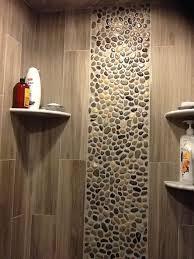 Best Shower Walls Ideas On Pinterest Tin Shower Walls