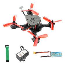 us 115 jmt diy fpv racing drone quadcopter pnp f4 pro v2 flight control 180mm carbon fiber frame with 700tvl no tx rx xt xinte com