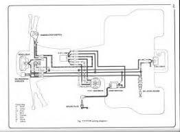 yamaha rhino 660 wiring harness diagram rhino 660 fuel gauge yamaha 250 4 wheeler engine diagram on yamaha rhino 660 wiring harness diagram