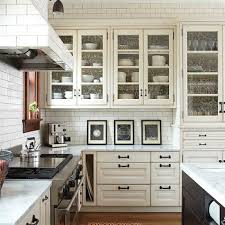 Transitional Kitchen Designs New Subway Tile Range Hood Transitional Kitchen KItchen Lab Kitchen