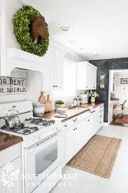 Small Picture Best 25 White appliances ideas on Pinterest White kitchen