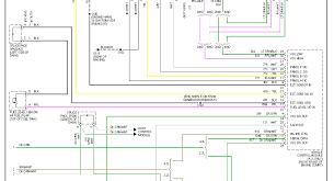 98 chevy blazer fuel gauge wiring wiring diagram expert s10 gas gauge wiring diagram wiring diagram blog 98 chevy blazer fuel gauge wiring