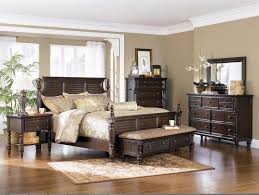 ashley furniture prices bedroom sets knowing more about ashley