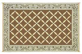 full size of outdoor area rugs home depot canada round rug the kitchen astounding large size