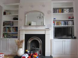 alcove cabinets wandsworth