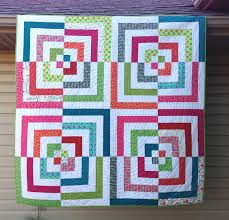crazy mom quilts: finish it up Friday, 10/12/12 & finish it up Friday, 10/12/12 Adamdwight.com