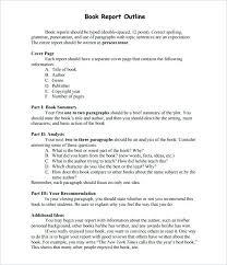 english essay tests speech spm