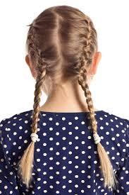 Fificz Nejhezčí účesy Pro Všechny Typy Vlasů