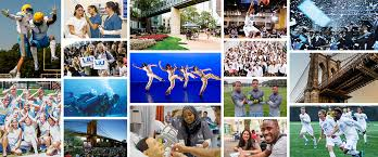 Campus <b>Life</b>   Long Island University