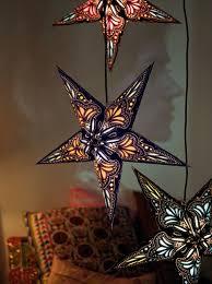 artecnica lighting. artecnica the magical starlightz from lighting