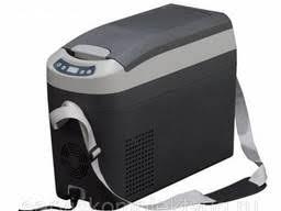 <b>Автохолодильник</b> компрессорный <b>Indel B TB30AM</b> Drawer