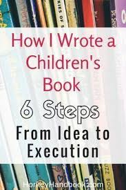 How to Write a Children's Book  with Ex les    wikiHow further Write a Book With Help From Best Selling Author Brian Tracy further 10 Remarkably Simple Tips for Writing a Novel together with Get Published  How to Write Romance   ToughNickel moreover Start Here  How to Self Publish Your Book   Jane Friedman further Learn How to Publish a Book  FREE Download from Writer's Digest moreover  in addition  also Best 25  Writing inspiration ideas on Pinterest   Writing tips additionally How To Write A Novel   Android Apps on Google Play together with 100 Best Writing Websites  2018 Edition. on write a book and get it published now novel latest steps to writing