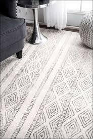 white fuzzy carpet. full size of interiors:fabulous big fuzzy rugs white rug cheap grey large carpet