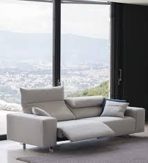 Design Italian Furniture Home Interior Design Ideas