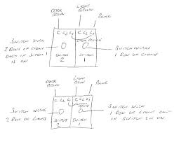 2 way dimmer switch wiring diagram uk 2 image double dimmer switch wiring diagram uk wiring diagram and on 2 way dimmer switch wiring diagram