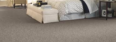 Top Talent Carpet Sumatra Blend Carpeting
