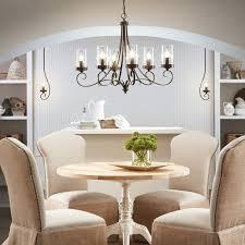 ceiling lights crystal drum chandelier wine chandelier es chandelier orb chandelier from transitional chandelier
