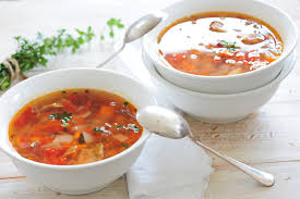 Image result for Soup