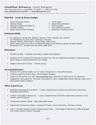 Pin By Waldwert Site On Resume Formats College Resume Template