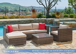 wood outdoor sectional. Exterior Diy Outdoor Sectional Sofa Shocking Lowes Wood Furniture For Concept And