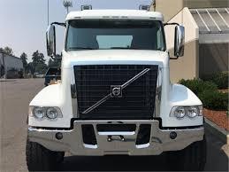 2018 volvo dump truck.  dump 2018 volvo vhd84f200 dump trucks on volvo dump truck r
